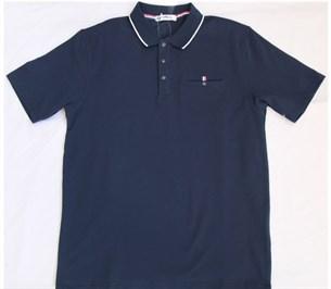Рубашка поло мужская RETTEX BROSTEM 3600-50g - фото 13930