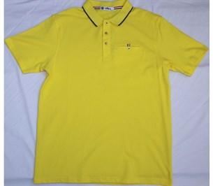 Рубашка поло мужская RETTEX BROSTEM 3600-51g - фото 13931