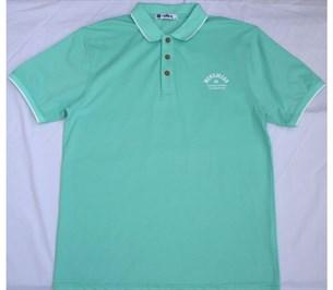 Рубашка поло мужская RETTEX BROSTEM 3600-55g - фото 13935