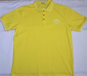 Рубашка поло мужская RETTEX BROSTEM 3600-56g - фото 13936