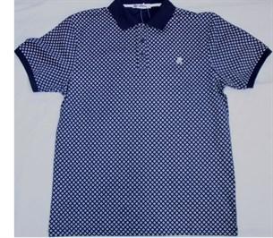 Рубашка поло мужская RETTEX BROSTEM 3600-57-1g - фото 13937