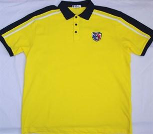 Рубашка поло мужская RETTEX BROSTEM Polo2-2g - фото 13948