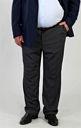 Большие брюки (64-70) 9442 - фото 14286