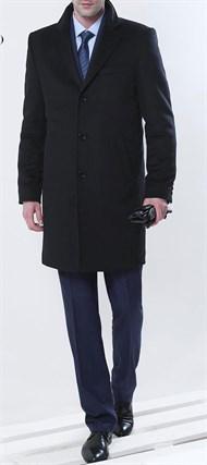 Демисезонное пальто W101 - фото 14296