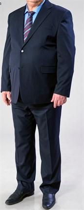 Большой мужской костюм 23292 - фото 14348