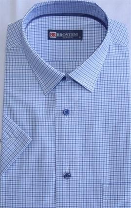 Большая рубашка BROSTEM 8SG07-3sg - фото 14871