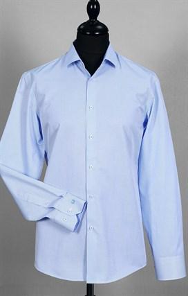Большая сорочка VESTER 712141S-04 - фото 14889