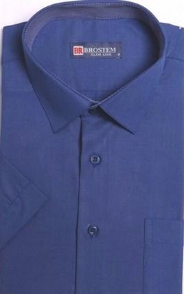 Полуприталенная рубашка BROSTEM 9SBR1+4SP - фото 15068