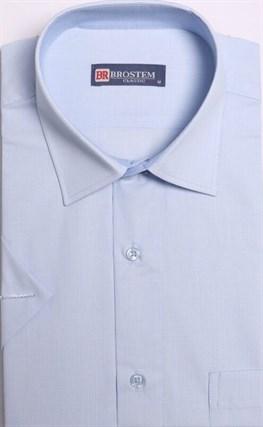 Прямая рубашка BROSTEM 9SBR15+7SP - фото 15082