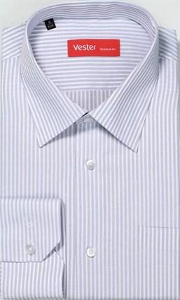 Большая сорочка VESTER 699141W-05 - фото 15213