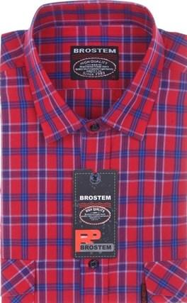 Рубашка большая SH774sg Brostem - фото 15242