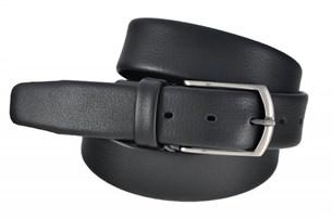 Супердлинный ремень для брюк