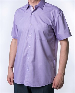 Прямая рубашка BROSTEM 9SBR15+4SP - фото 15611