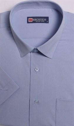Полуприталенная рубашка BROSTEM 9SBR13+2 - фото 15889