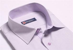 Прямая рубашка BROSTEM 9SBR15+8SP - фото 15961