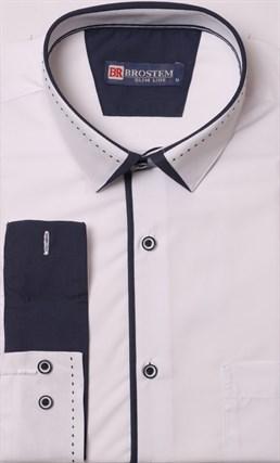 Рубашка с модалом BROSTEM 9LBR39+1* - фото 15991