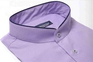 Рубашка на стойке BROSTEM 9LBR87+4* - фото 16386