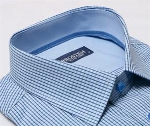 Полуприталенная рубашка 80/20 Brostem 9LBR75-4 - фото 16430