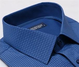 Полуприталенная рубашка 80/20 Brostem 9LBR75-5 - фото 16434