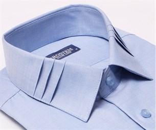 Полуприталенная рубашка Brostem 9LBR69-2 - фото 16442