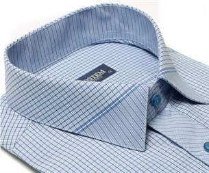 Рубашка большого размера BROSTEM 1LG110-2 - фото 16480