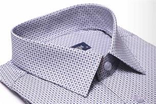 Рубашка большого размера BROSTEM 9LG44-2 - фото 16598