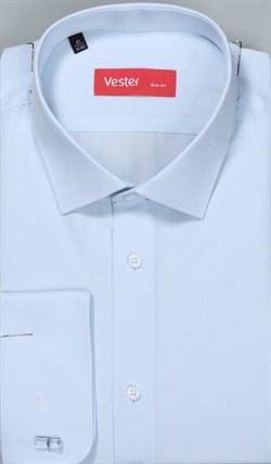 На высоких сорочка VESTER 707142-07-20 - фото 16949