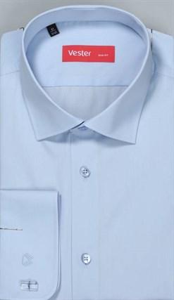 Большая сорочка VESTER 707141-14-03 - фото 16970