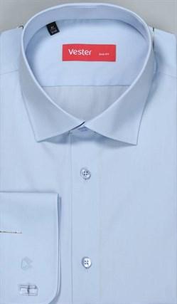 На высоких сорочка VESTER 707142-14-58 - фото 17062
