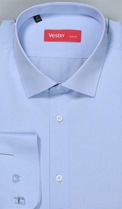 На высоких сорочка VESTER 707142-14-64 - фото 17069