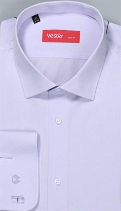 На высоких сорочка VESTER 707142-14-62 - фото 17097
