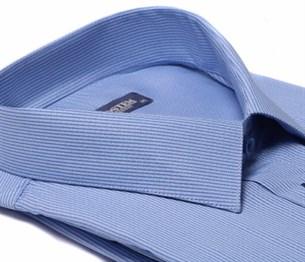 Большая мужская рубашка с коротким рукавом 1SG59-1sg - фото 17122