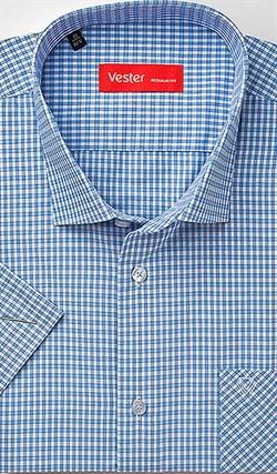 Большая сорочка VESTER 702141-31sp-20 - фото 17139