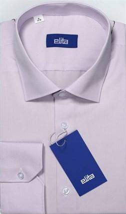 Школьная сорочка ELITE 28412-05 - фото 17219