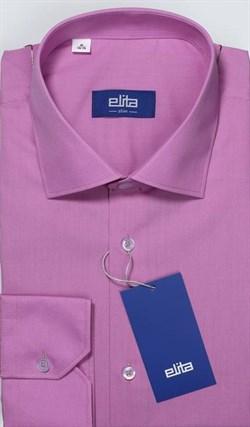 Школьная сорочка ELITE 69612-69 - фото 17243