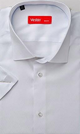 Рубашка 100% хлопок VESTER 25216-50sp-20 - фото 17266