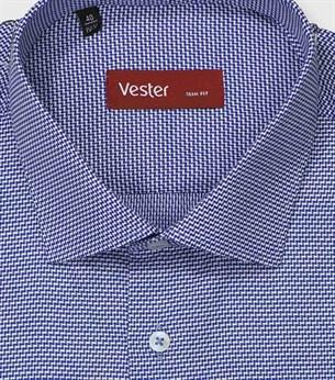 На рост 188-194 рубашка VESTER 279142-14w-21 - фото 17765