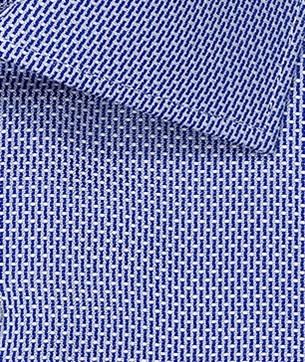 Рубашка приталенная VESTER 70714-06w-21 - фото 18055
