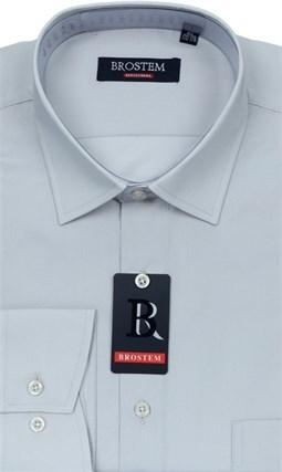 Сорочка мужская BROSTEM W69 - фото 5578