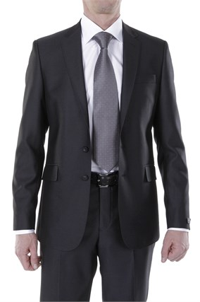 Мужской костюм  К 071 Д увеличенной полноты - фото 6003