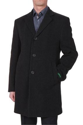 Зимнее пальто 825У-ТСР - фото 6165