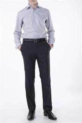 Мужские брюки (Б) 11837 - фото 6367