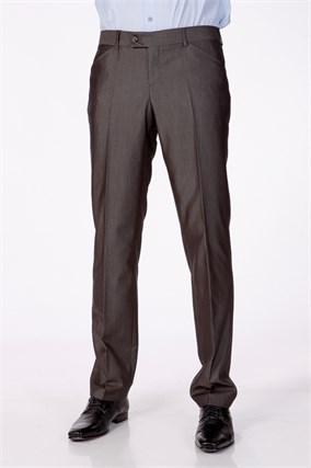 Мужские брюки р.52/188 TО49-5014-04 - фото 6385