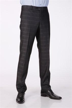 Мужские брюки ТО49-5109-03 - фото 6388