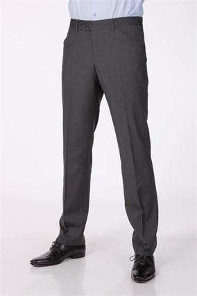 Мужские брюки ТО49-5036/1-04 - фото 6434