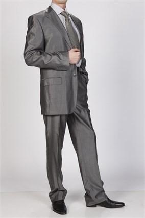 Мужской костюм К 0308 - фото 7077