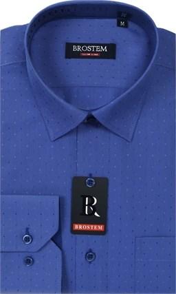 Сорочка мужская BROSTEM 25837 Z - фото 7210