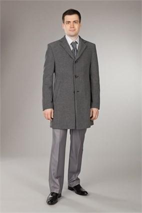 Зимнее пальто 825У-СР - фото 7644