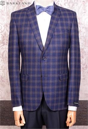 Пиджак приталенный АГВИД SF - фото 8400