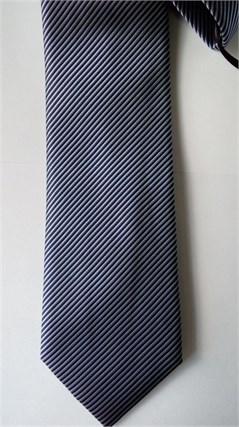 Галстук BROSTEM 7 с111 - фото 9518